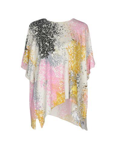 billig footlocker målgang Diane Von Furstenberg Camiseta klaring utløp billig bla rabatt kjøpet 2014 nye NZJ1V
