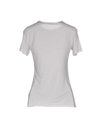 Rossopuro Camiseta beste billige online fabrikkutsalg for salg Slitestyrke kjøpe billig Manchester online 4s5MGXpg