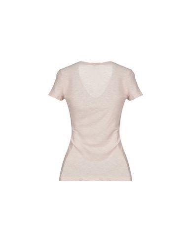 shirt T Perse James Clair Rose SpFqqxw