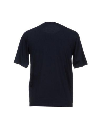 fabrikkutsalg for salg Costumein Shirt billig butikk tilbud profesjonell billig online 5mtmIcv9