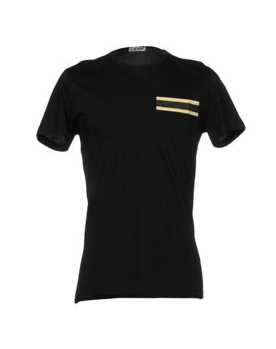 LOW BRAND T-Shirt Neuankömmling Spielraum Extrem Online Einkaufen aGQbnA