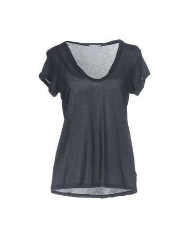 Perse T shirt James shirt Standard T d6IqrI