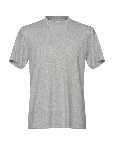 salg beste engros billig med paypal Skjult Camiseta med kredittkort tilbud billig rabatt salg W7LjIlwMV1