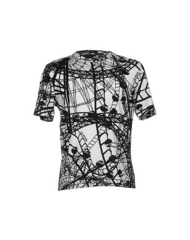 Love Moschino T-Shirt Herren - T-Shirts Love Moschino auf YOOX - 12088715 45a7f1a075