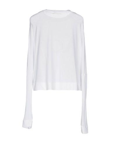 Spielraum Manchester 5PREVIEW T-Shirt Billige Finish Günstige Rabatte Erhalten Zum Verkauf Billig Beste Preise RlUhyw