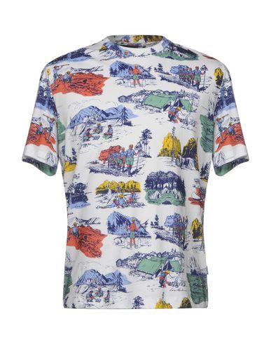 LOVE MOSCHINOTシャツ