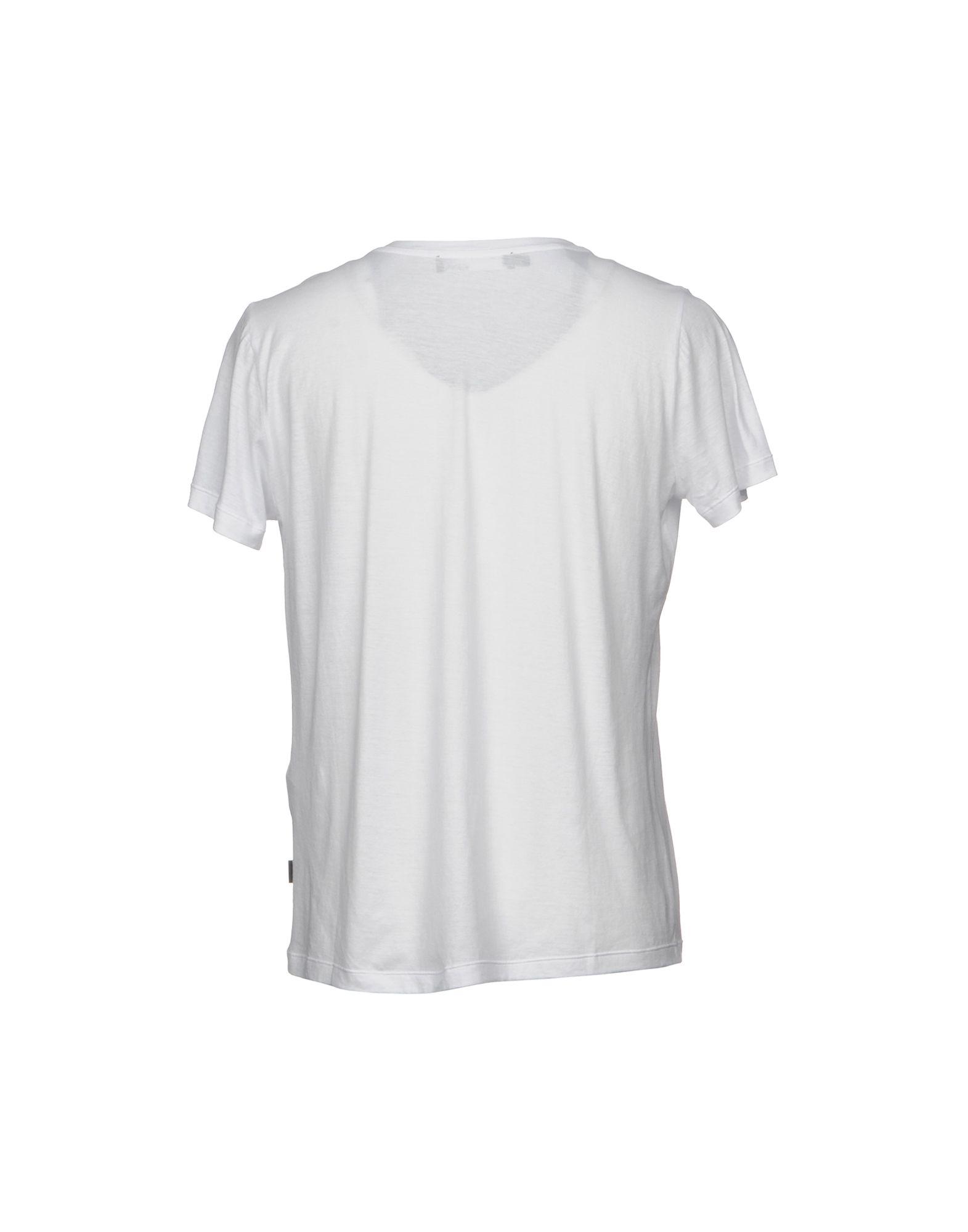 T-Shirt Love Moschino Uomo - 12088762DV 12088762DV - 9f33a3