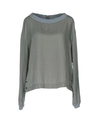 GIRL by BAND OF OUTSIDERS Blusa