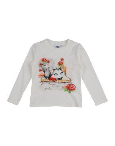 SILVIAN HEACH KIDSTシャツ