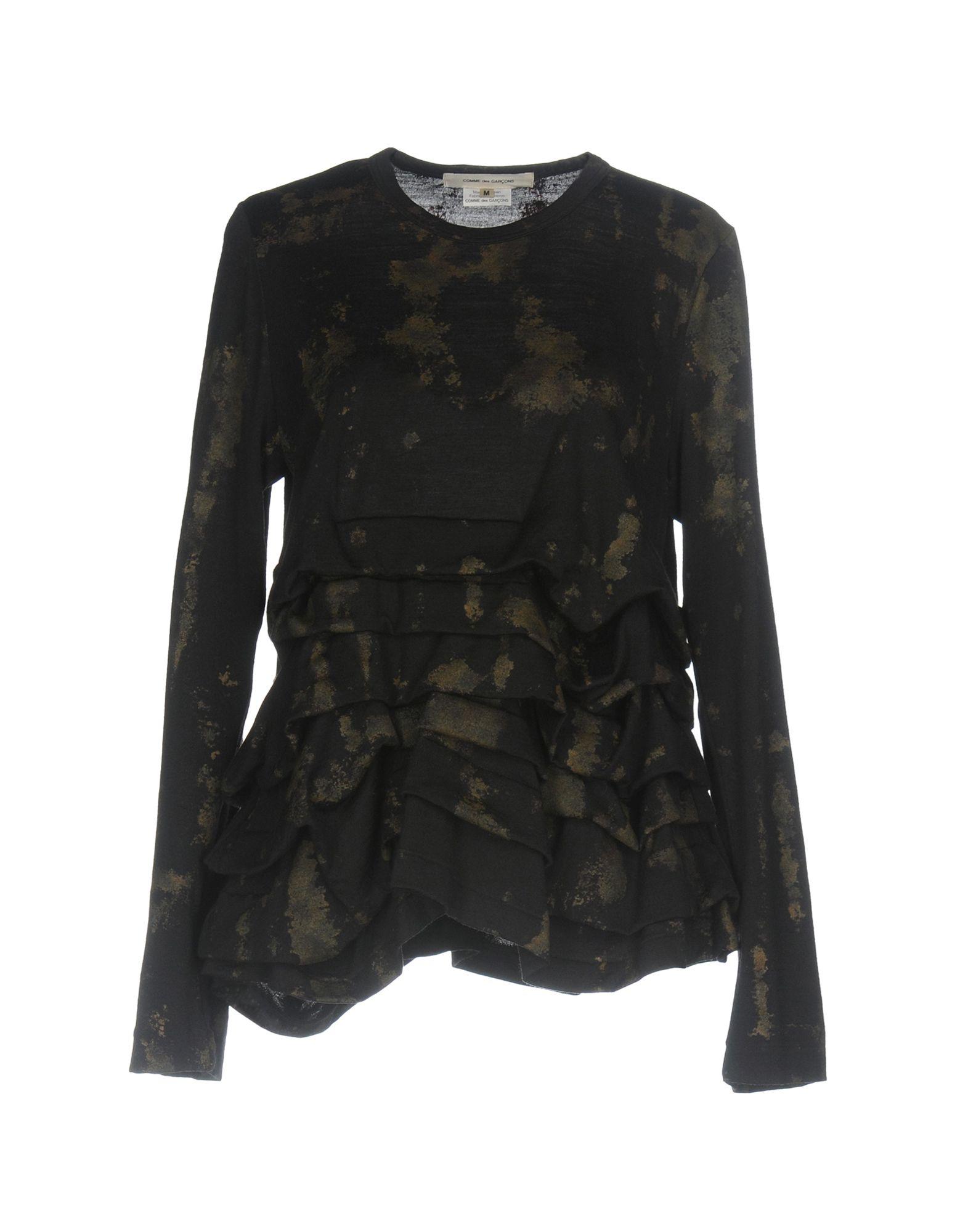 T-Shirt Comme Des Garçons Donna - Acquista online su 4gPWyejJ