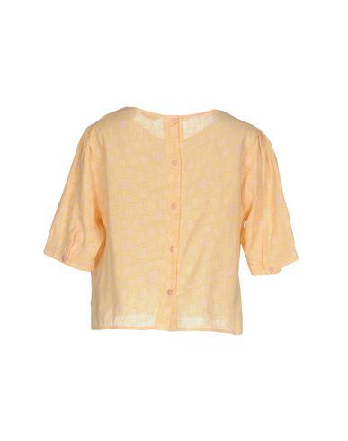 REFRIGIWEAR Blusa