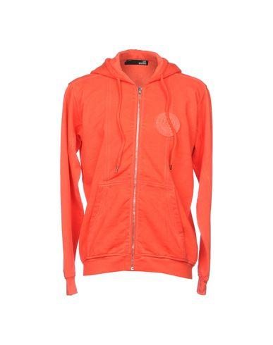 Elsker Moschino Sweat gratis frakt komfortabel utløps nicekicks mållinja billig online utsikt rabatt nettsteder L1bh1b8w