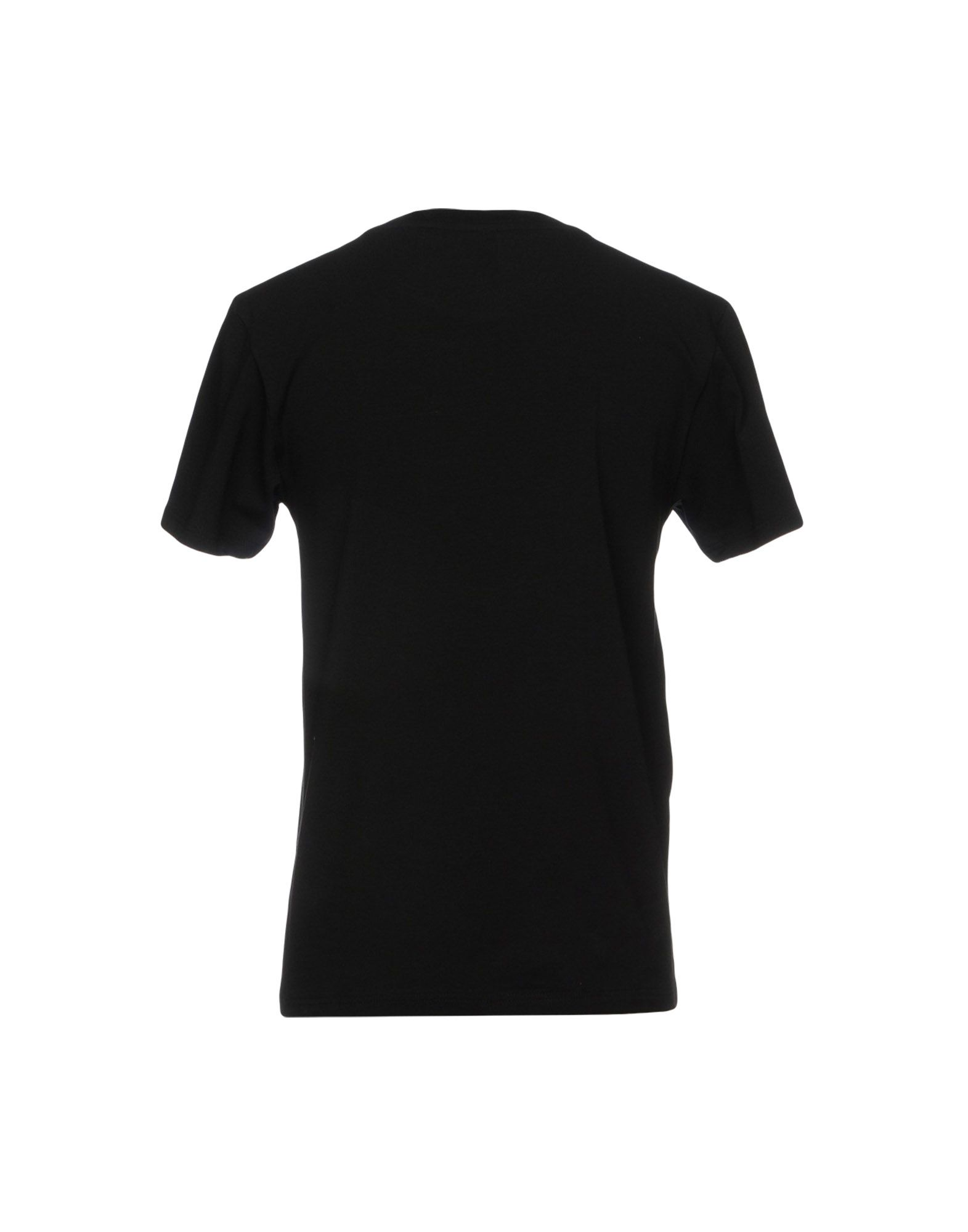 A - buon mercato A buon mercato T-Shirt Moschino Uomo - A 12089075KA b0b6d4