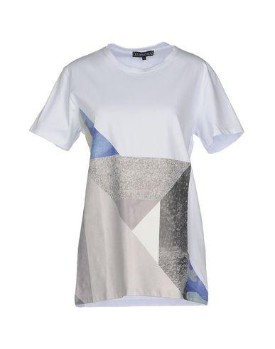 LES BOHĒMIENS T-Shirt Perfekte Online-Verkauf 2018 Zum Verkauf Mode Günstig Online Die Besten Preise Zu Verkaufen Y8PiV0
