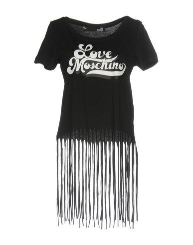 Elsker Moschino Camiseta klaring wikien xEb56eF