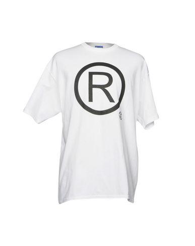 Pick Ein Besten Zum Verkauf CLOT + CHAMPION T-Shirt Rabatt Neueste Für Schön Ao11d6h3