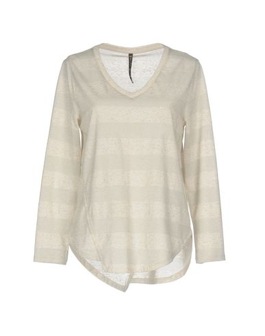 SHIRTS - Shirts Manila Grace Browse Outlet Browse Amazing Price Online Cheap Sale Wholesale Price gHCrlD
