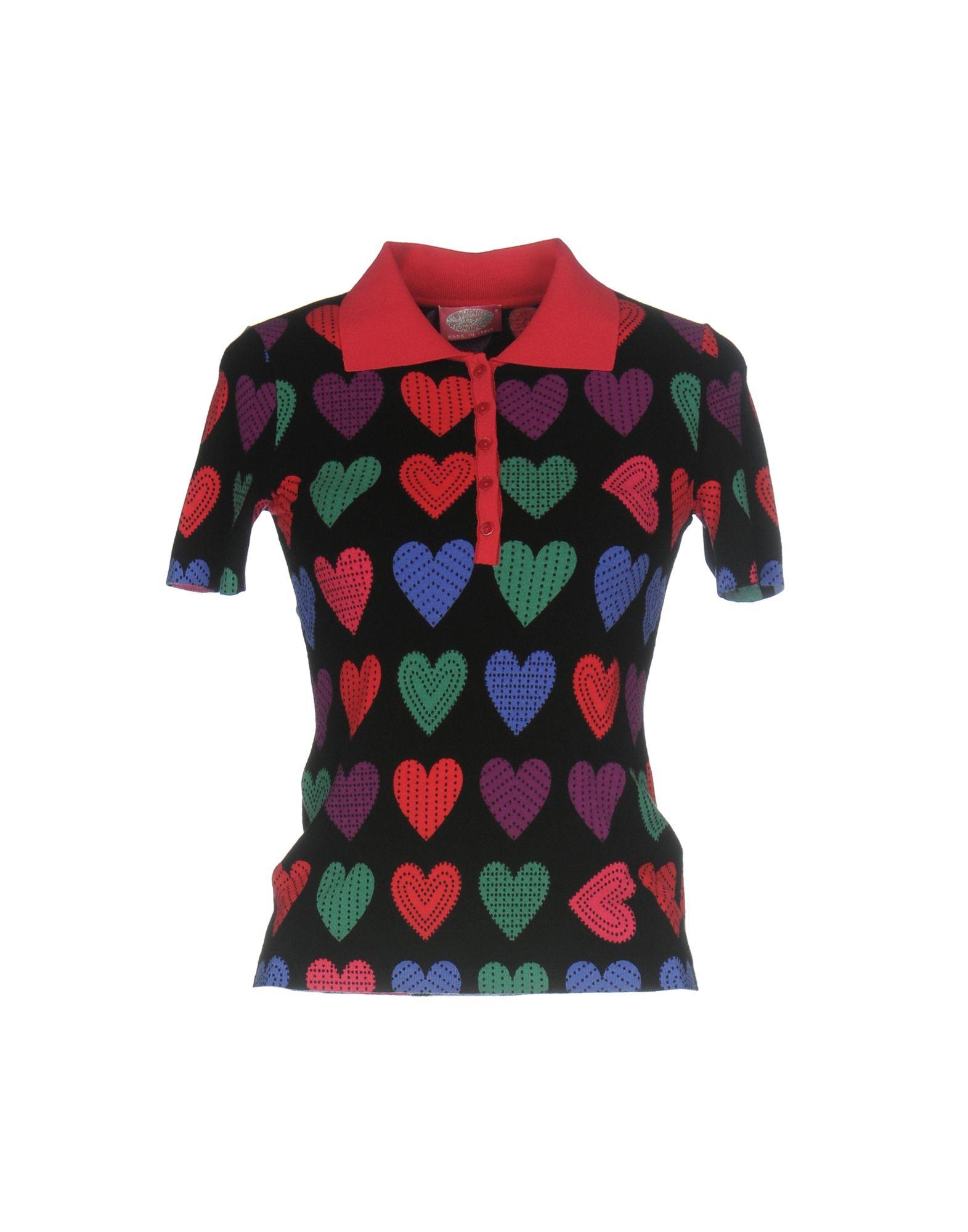 Pullover Blugirl Blumarine Donna - Acquista online su p8zq8p5fp