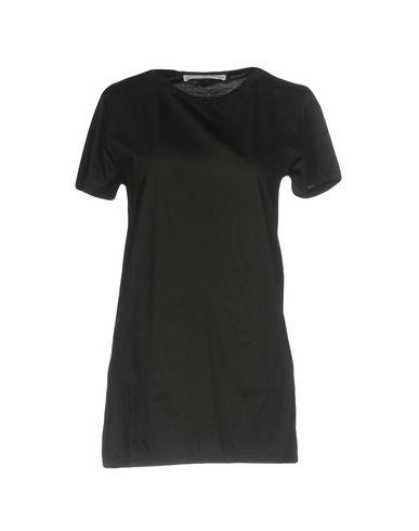 Spielraum Besten GOLDEN GOOSE DELUXE BRAND T-Shirt Billig Günstig Online 1qUZSzhq