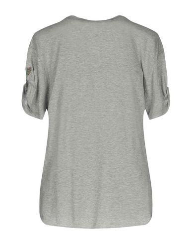 SANDRINE ROSE T-Shirt Rabatt Niedrig Kosten Verkauf Mit Paypal Freies Verschiffen Verkauf 4t97su7