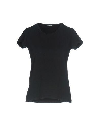 CIRCOLO 1901 T-Shirt