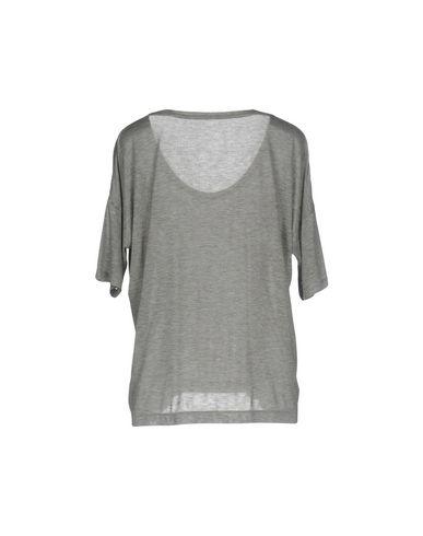 populære billige online utløp eksklusive T Av Alexander Wang Camiseta ekstremt for salg priser billig online billig rimelig oDzLpfano