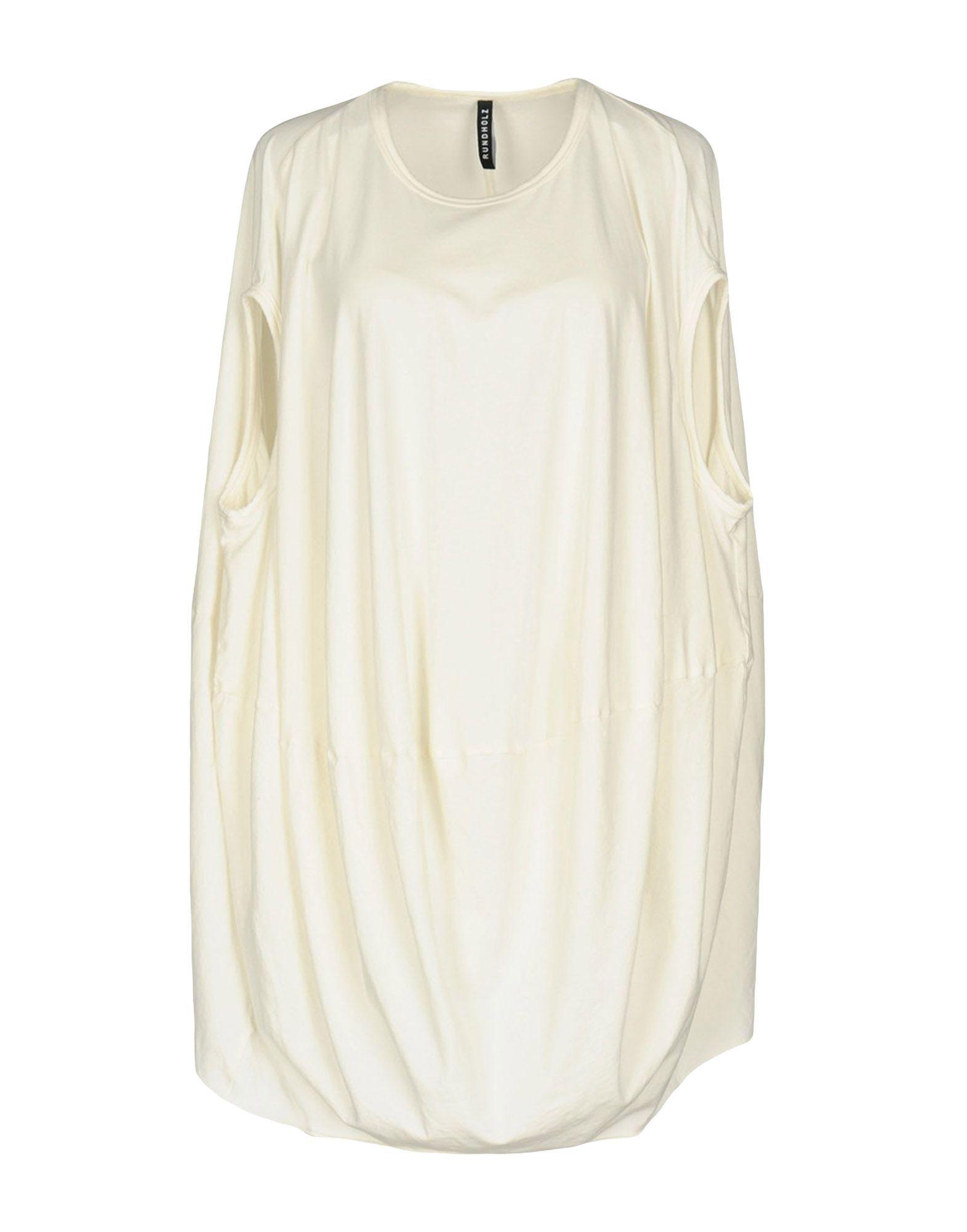 T-Shirt Rundholz Donna - Acquista online su IeVq07