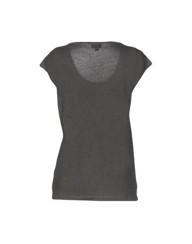 salg online shopping Just Cavalli Camiseta fabrikkutsalg billig pris FJvPIAzK
