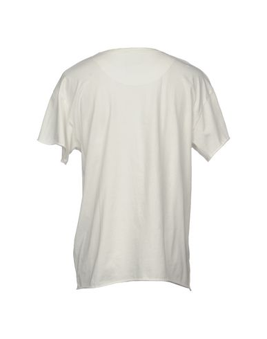 ANDREA POMPILIO Camiseta