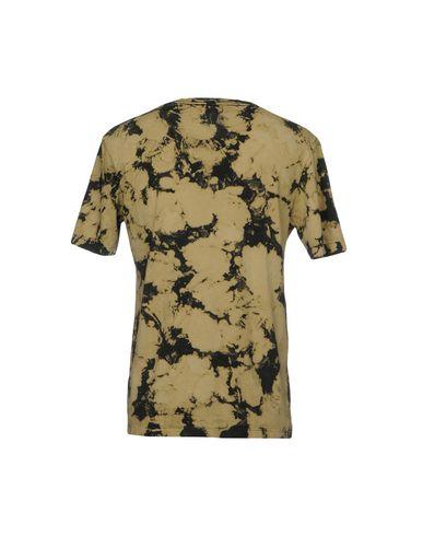 FAITH CONNEXION T-Shirt Kaufen Billig Wählen Sie ein Bestes mNI2r