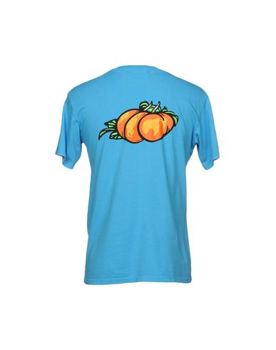 BIANCA CHANDÔN Camiseta
