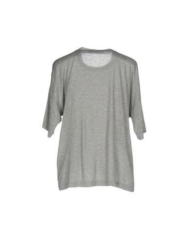 utløp nye stiler T Av Alexander Wang Camiseta profesjonell for salg beste salg UrHgnOSqDm