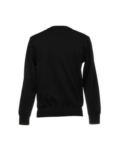 ALEXANDER MCQUEEN Sweatshirt Echt Billig Verkaufen Billig Sammlungen lvOuhcCjJ