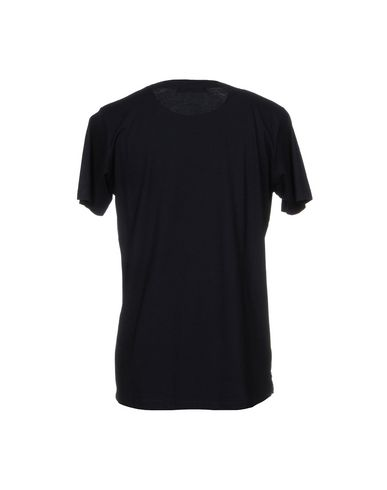 OUTFIT Camiseta