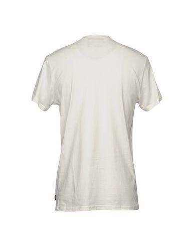 PLEIN SPORT Camiseta