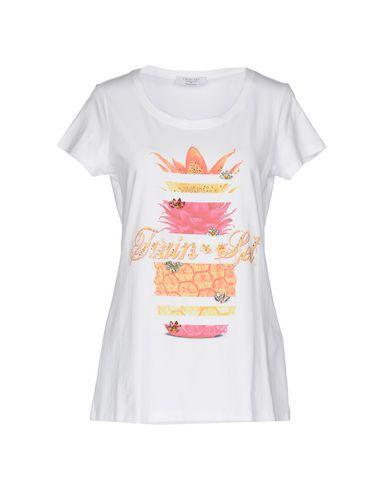Twin-satt Simona Barberere Camiseta Rimelig populær opprinnelige online kjøpe online autentisk kjøpe billig bla Z9Cc7