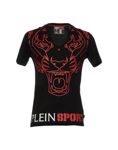 klaring ekstremt Fulle Sports Camiseta billig salg offisielle SkLOOShf