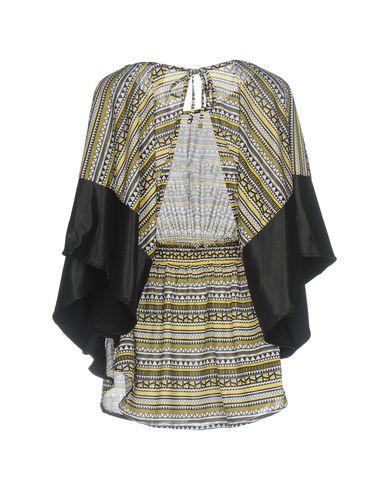 perfekt online Masquenada Shirt salg eksklusivt virkelig billig aWQKwolhN