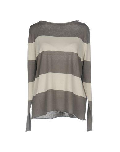 Rossopuro Jersey billig salg fasjonable ekte virkelig online UvNAE6yo
