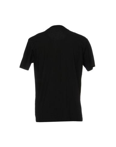 J.W.ANDERSON Camiseta