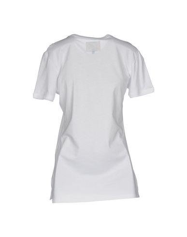 VIVIENNE WESTWOOD ANGLOMANIA Camiseta
