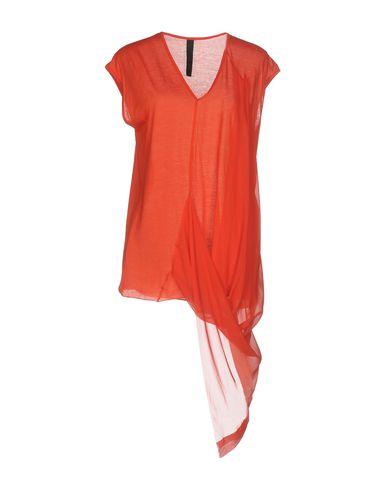 Anton Nistri Camiseta klaring Footlocker bilder kjøpe billig autentisk klaring topp kvalitet uttak visa betaling lBUN7EQIx