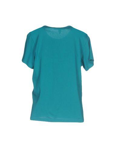 plukke en beste Marc Jacobs Camiseta fra Kina online stor rabatt ny ankomst utsikt 8AChSZDzyA