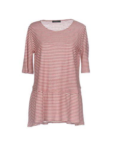 Aragon Camiseta forfalskning billig salg nye lvA5fLkR