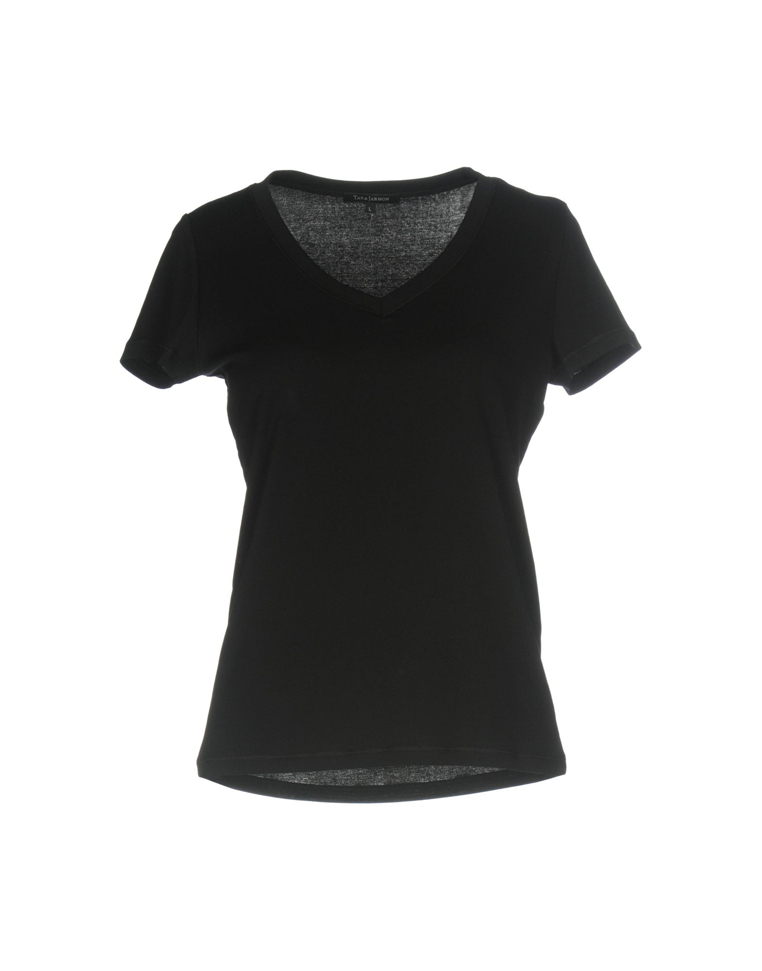 Jarmon Ligne Femme De TaraAchat En T shirt nO0kPw