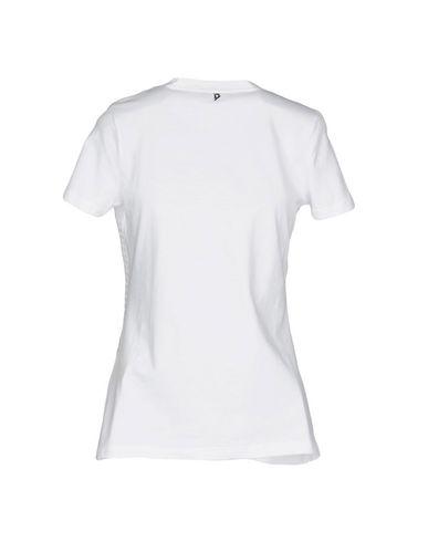 DONDUP Camiseta