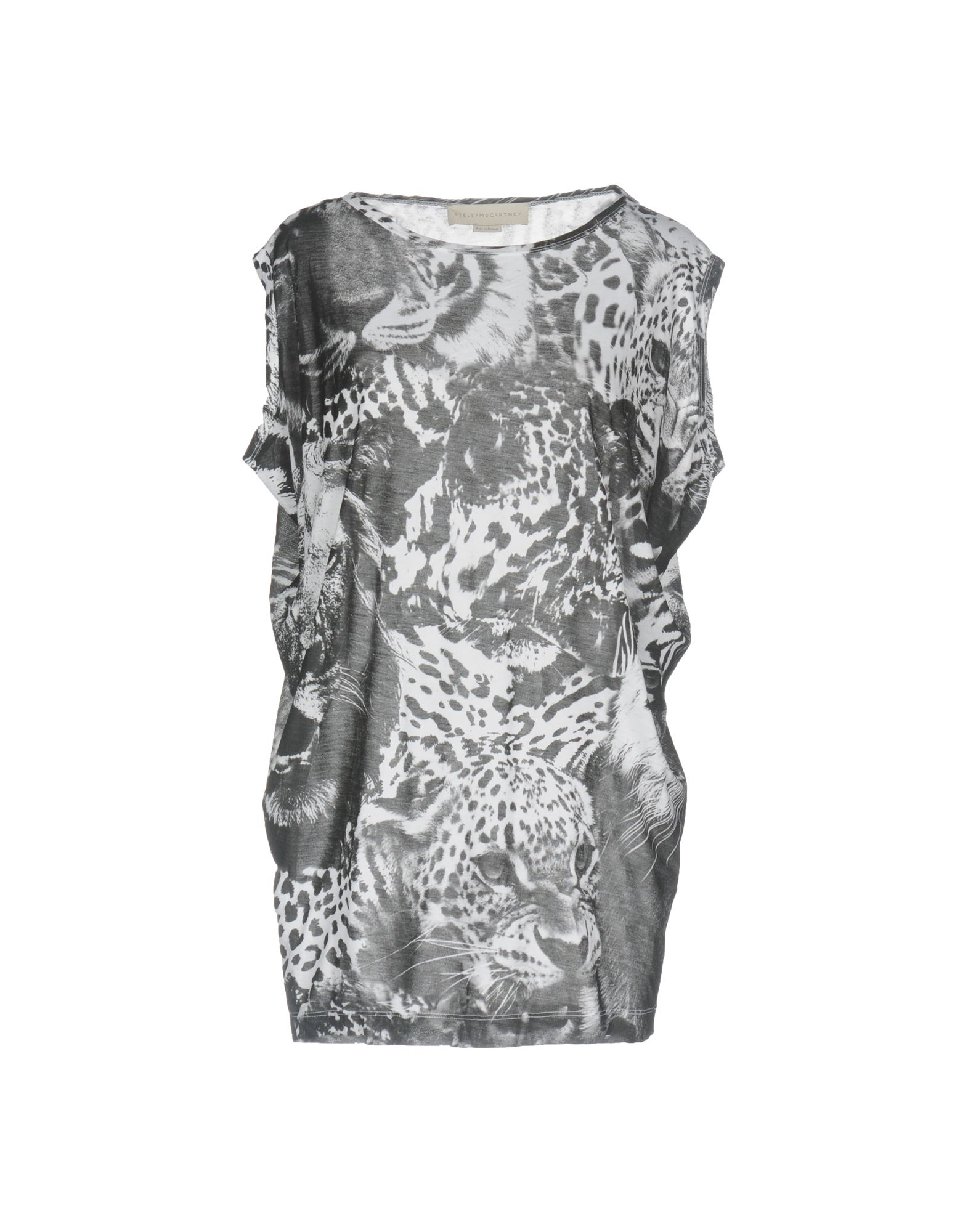 T-Shirt Stella Mccartney Donna - Acquista online su ffpp8Ak0i
