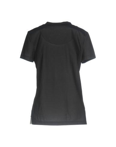 CHRISTOPHER MAKOS for PORTS 1961 T-Shirt