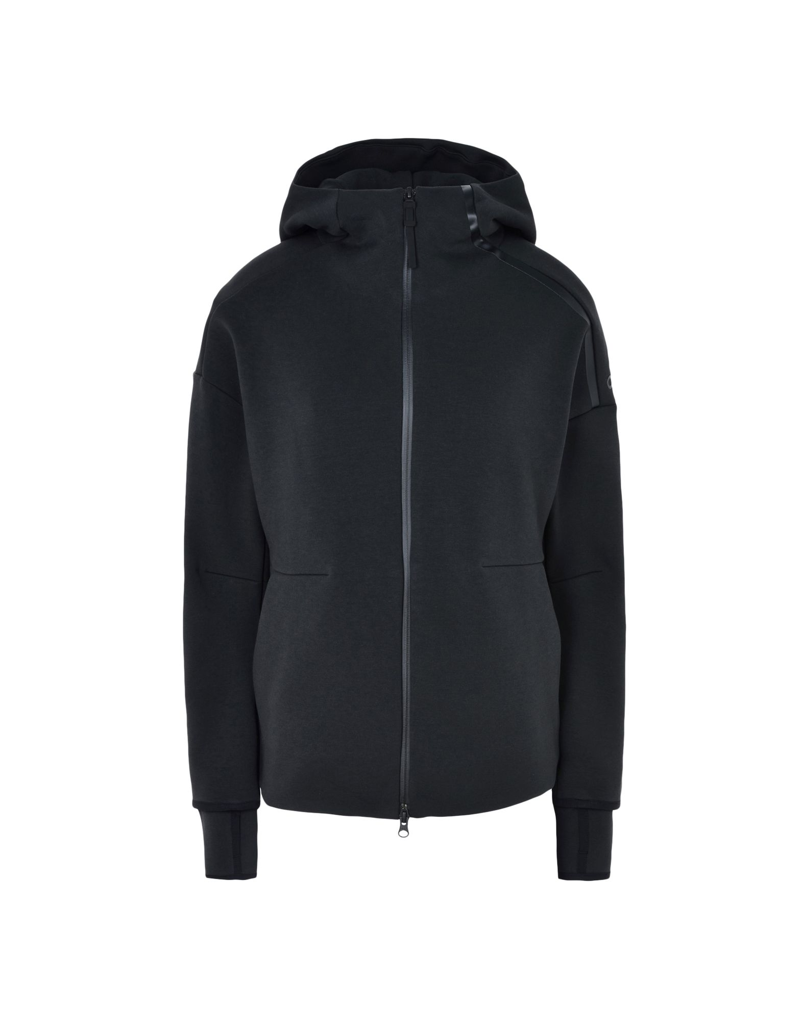 ce7c96727361d9 Adidas Donna - Tute, Scarpe, Top e Costumi da bagno - Shop Online at ...