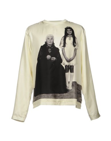 Mit Mastercard Günstig Online DOLCE & GABBANA T-Shirt Billig Rabatt Authentisch KtOf1